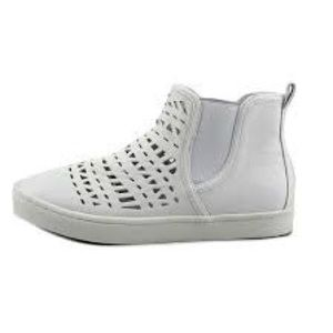 Report Fashion Sneakers